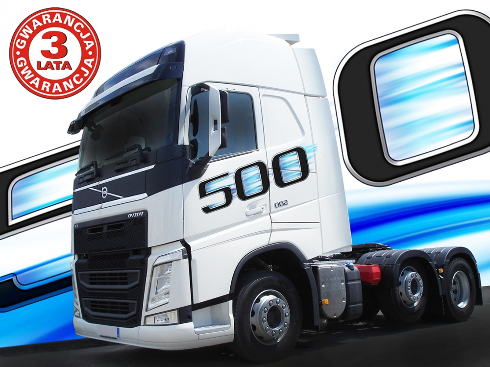 Volvo Truck Parts >> Details About Volvo Fh4 500 Extra Stickers For Volvo Trucks Set Of Stickers Volvo