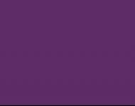 Oracal 641-040 ciemny fioletowy