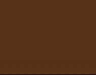 Oracal 641-800 brązowy