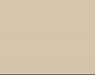 Oracal 951-816 kremowy papyrus