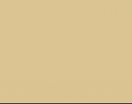 Oracal 551-804 kremowy beige brown