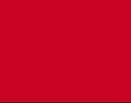 Oracal 551-337 czerwony cardinal