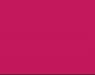 Oracal 551-402 różowy cyklamen