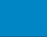 Oracal 641-053 jasny niebieski
