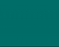 Oracal 951-628 zielony sea green