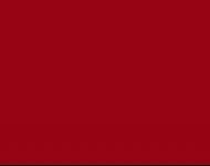 Oracal 641-030 ciemny czerwony