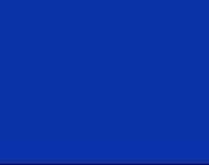 Oracal 641-086 modrakowy niebieski