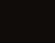 Oracal 951-070 czarny