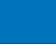 Oracal 641-084 błękitny niebieski