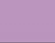 Oracal 641-042 liliowy fioletowy