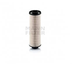Filtr paliwa MANN-FILTER PU 855 x