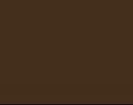 Oracal 641-080 brązowy