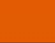 Oracal 551-034 pomarańczowy orange