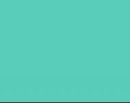 Oracal 641-055 miętowy