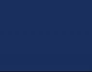 Oracal 641-050 granatowy niebieski