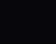 Oracal 551-701 czarny połysk black