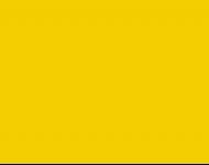 Oracal 8500 013-cytrynowy