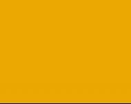 Oracal 641-019 ciemny żółty