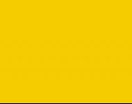 Oracal 641-022 jasny żółty