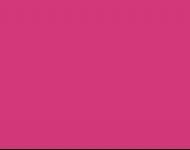 Oracal 551-411 różowy magenta