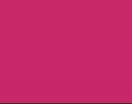 Oracal 641-041 różowy