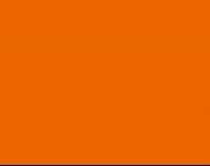 Oracal 951-332 pomarańczowy deep orange