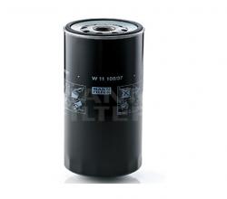 Filtr oleju MANN-FILTER W 11 102/37