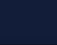 Oracal 641-562 granatowy morski niebieski