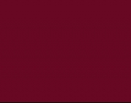 Oracal 551-308 czerwony wine red