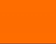 Oracal 641-035 jasny pomarańczowy