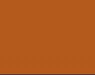 Oracal 641-083 orzechowy brązowy
