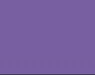 Oracal 641-043 lawendowy fioletowy