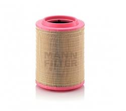 Filtr powietrza MANN-FILTER C 33 1460/1