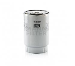 Filtr paliwa MANN-FILTER WK 11 001 x