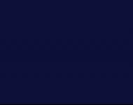 Oracal 641-518 stalowo niebieski