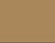 Oracal 641-081 jasny brązowy