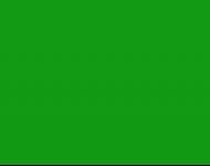 Oracal 641-064 żółto-zielony