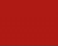Oracal 951-031 czerwony red
