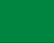 Oracal 641-062 jasny zielony