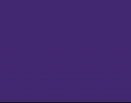 Oracal 641-404 purpurowy fioletowy