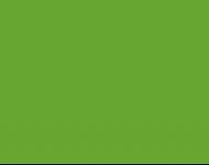 Oracal 641-063 pastelowy zielony