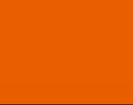 Oracal 551-035 pomarańczowy pastel orange