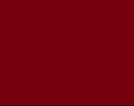Oracal 641-312 burgund czerwony
