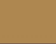 Oracal 951-811 beżowy sahara beige