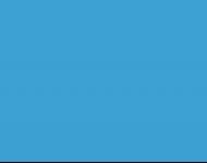 Oracal 641-056 pastelowy niebieski