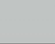 Oracal 641-072 jasny szary