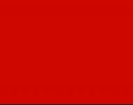 Oracal 641-032 jasny czerwony